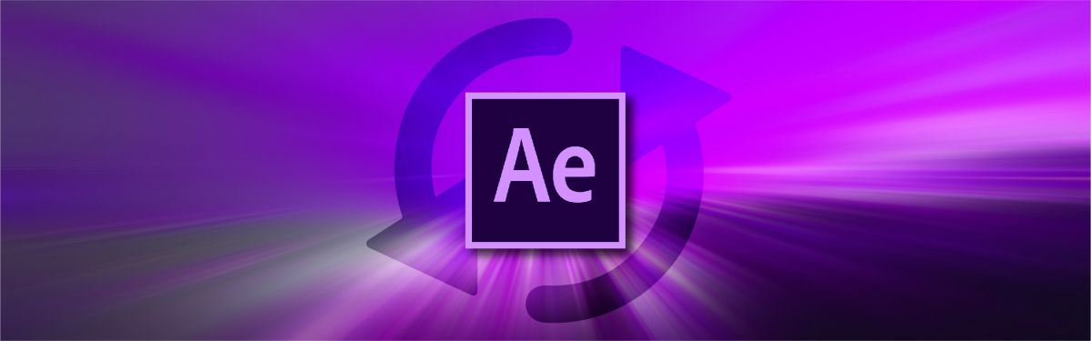 Importing Illustrator files in After Effects after Adobe CC update Blog Post Image