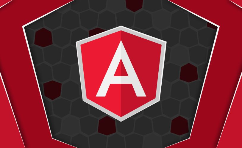 Angular v7 vs. Angular v8