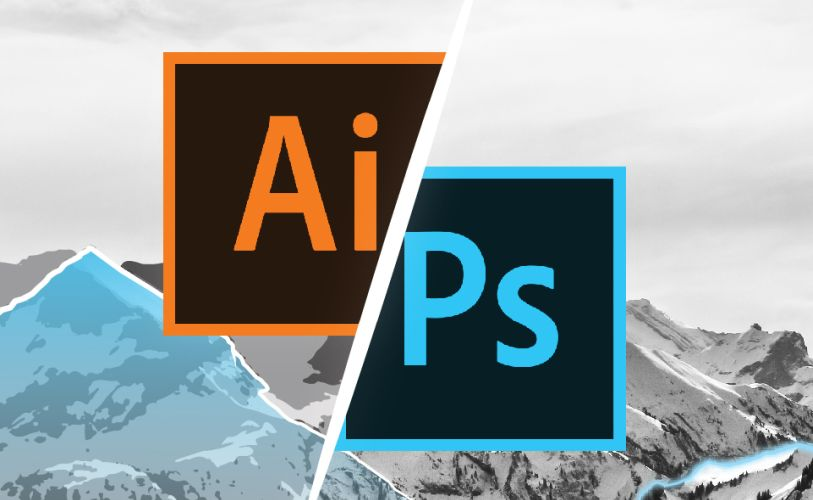 Creative Suite vs. Creative Cloud Post Image
